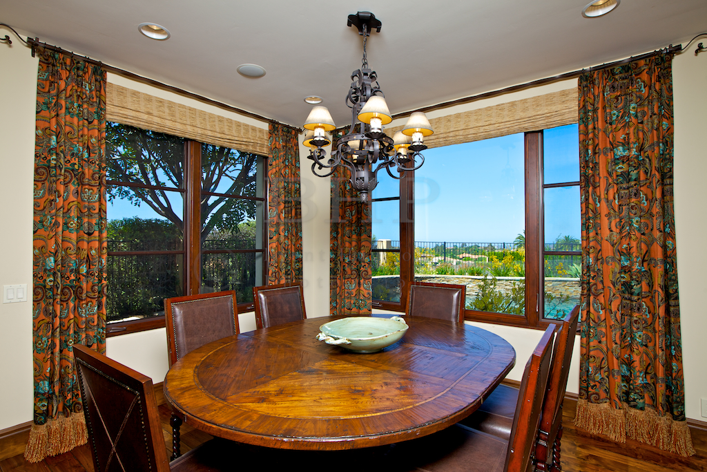 San Diego Real Estate Photography Photographer