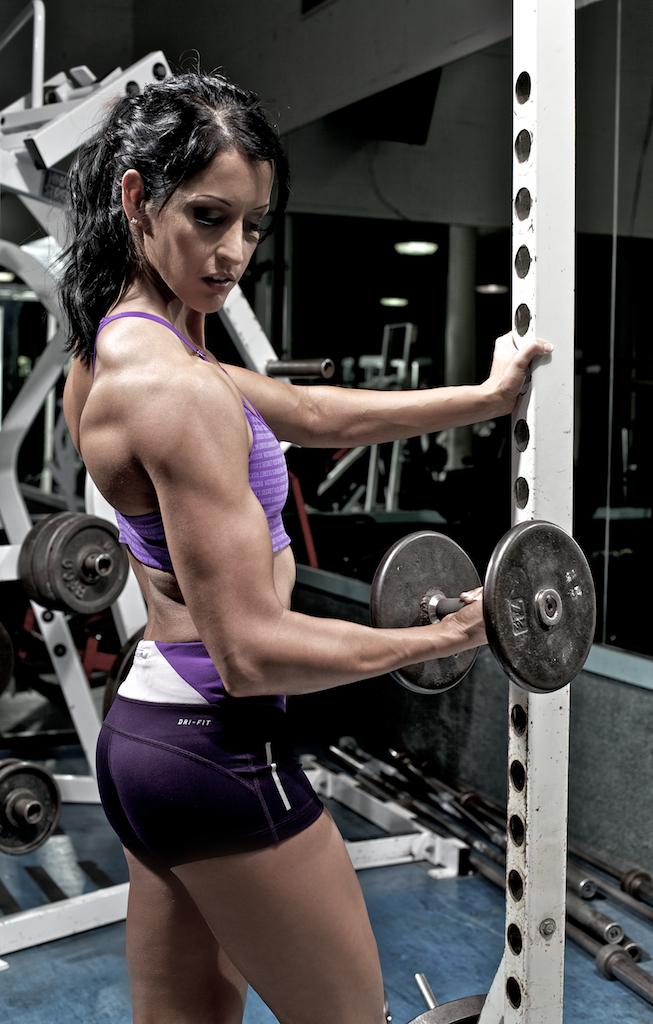San-Diego-Fitness-Photography-Photographer