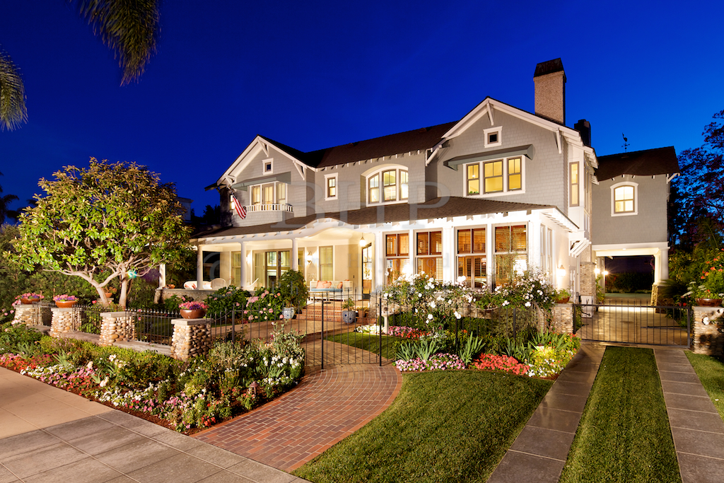 San-Diego-Real-Estate-Photography-Photographer