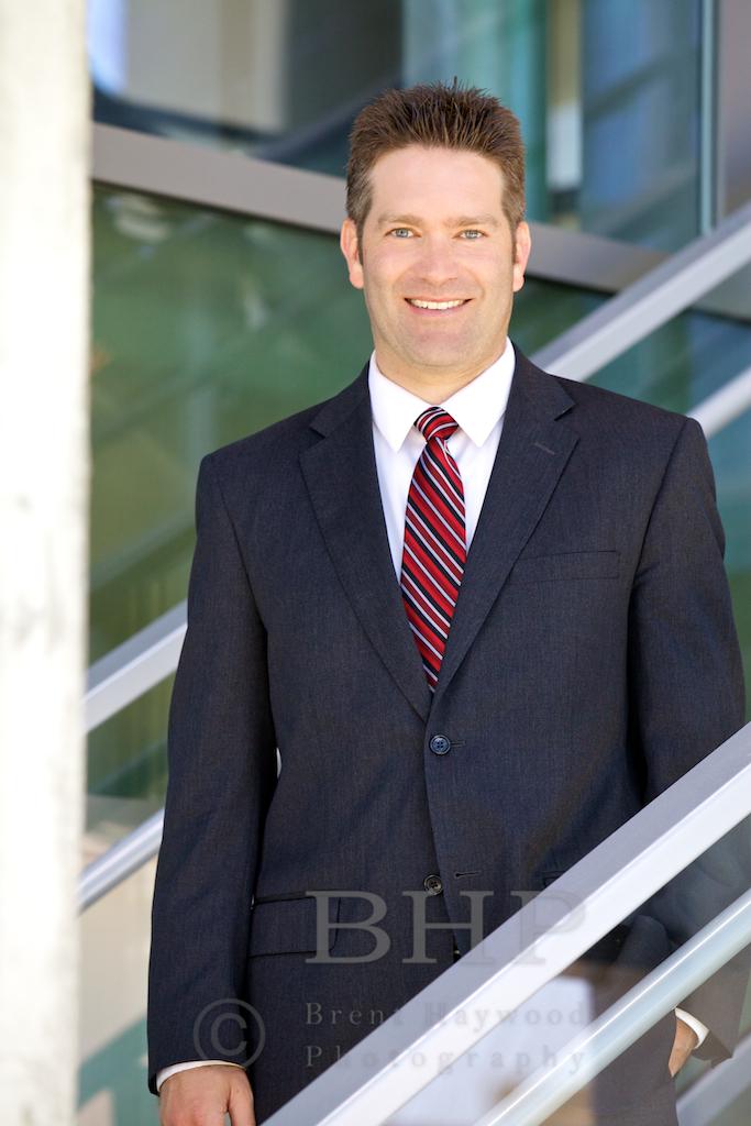San-Diego-Executive-Portrait-Photography-Photographer