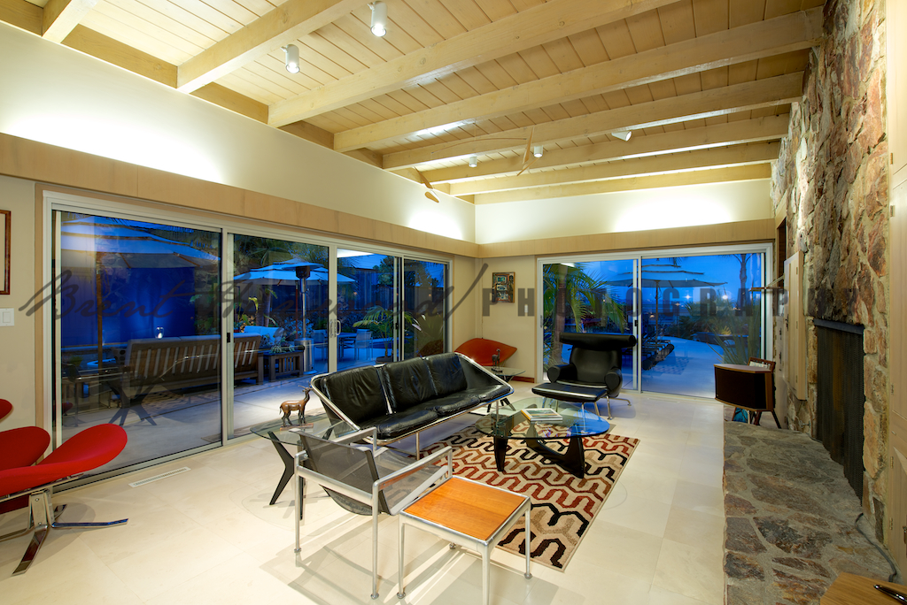 Real-Estate-Photography-Photographer-San-Diego