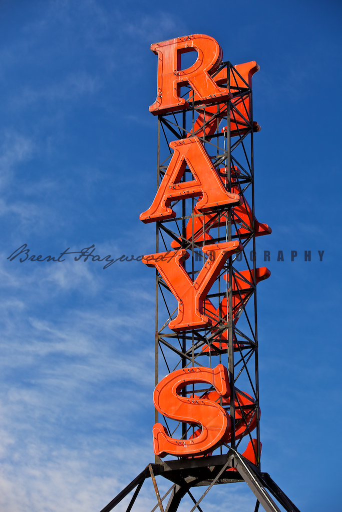 Rays-Seattle-Landscape-Photography-Photographer
