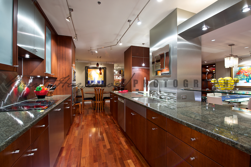 San-Diego-Photography-Photographer-Real-Estate