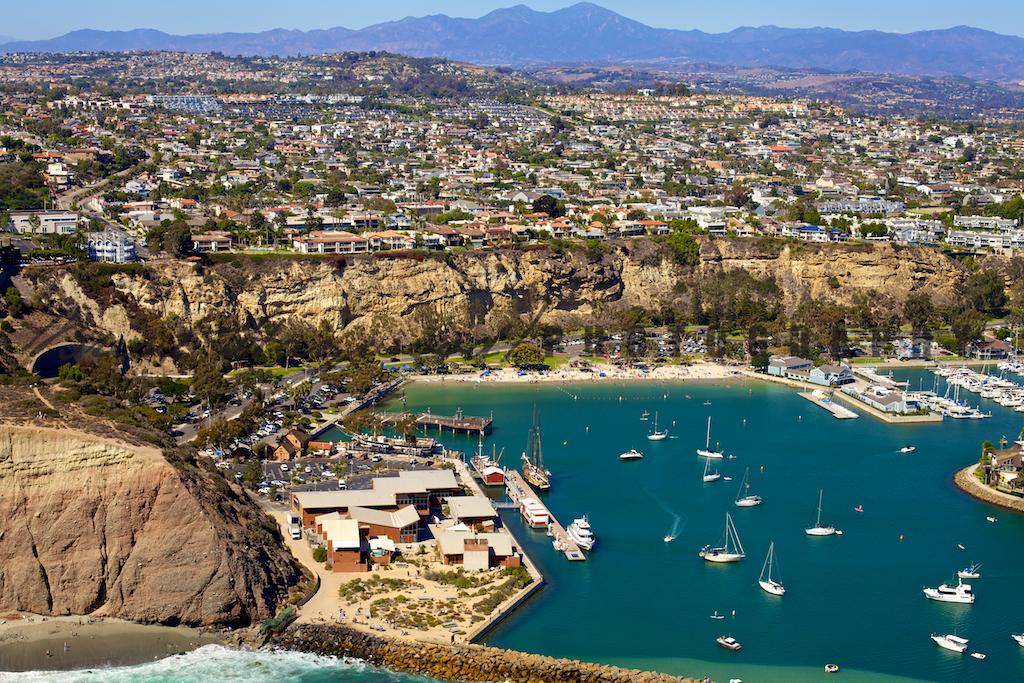 Dana-Point-Harbor-Aerial-Photography-Photographer