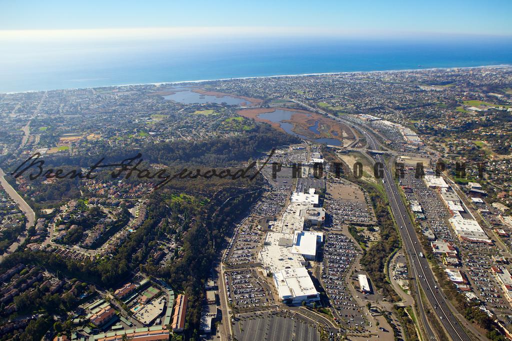 Carlsbad-Oceanside-San-Diego-Aerial-Photography-Photographer