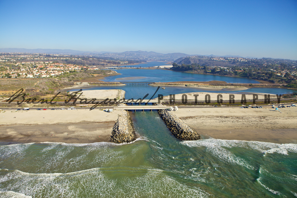 Batiquitos-Lagoon-San-Diego-Aerial-Photography-Photographer