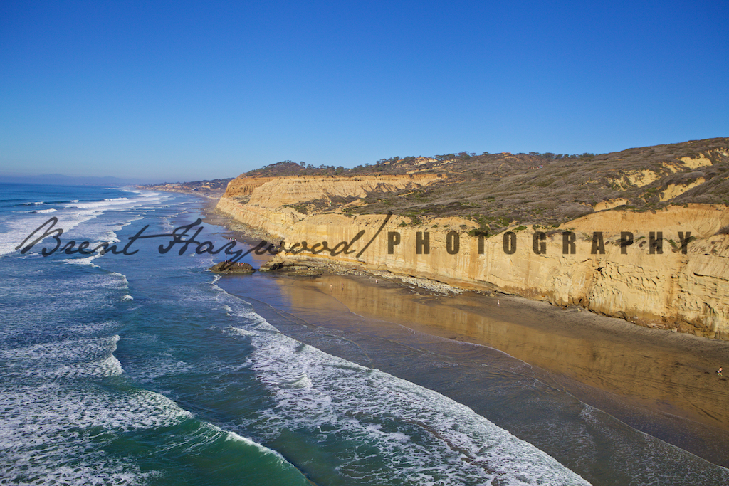 Del-Mar-Torrey-Pines-San-Diego-Aerial-Photography-Photographer