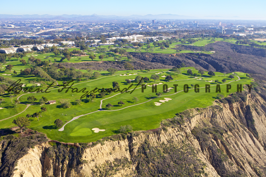 Torrey-Pines-Golf-Course-San-Diego-Aerial-Photography-Photographer