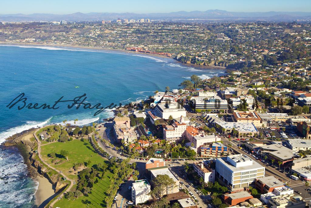 La-Jolla-Cove-San-Diego-Aerial-Photography-Photographer