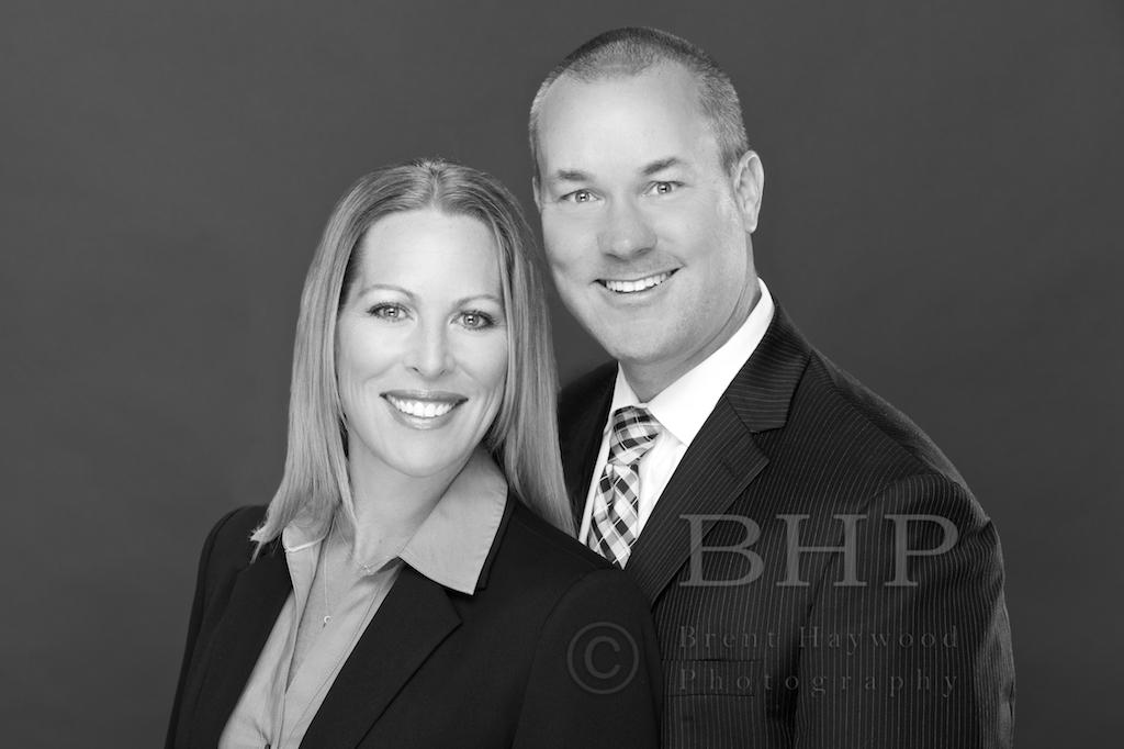 San-Diego-Executive-Business-Portrait-Photography-Photographer