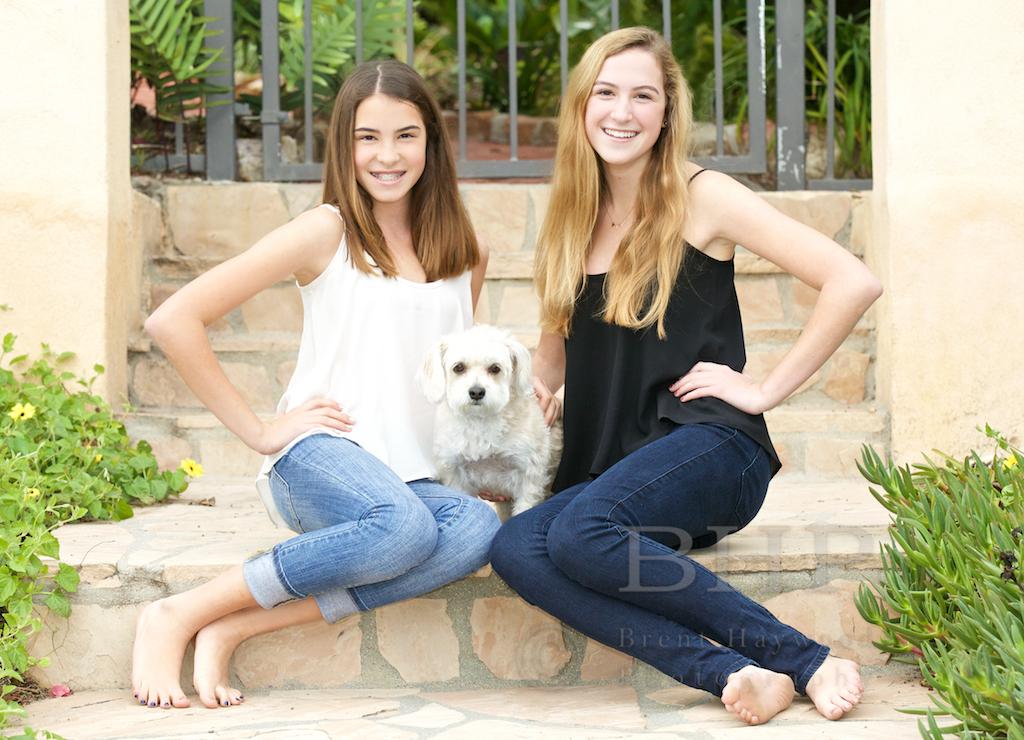 San-Diego-Family-Portrait-Photography-Photographer