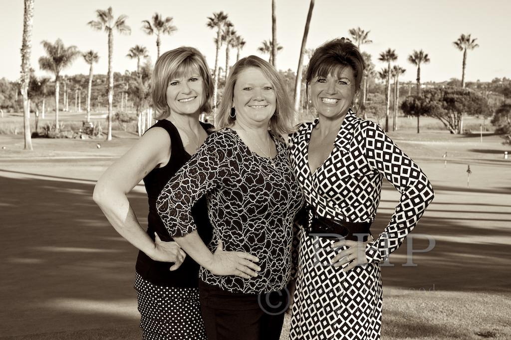 San-Diego-Headshot-Portrait-Photography-Photographer