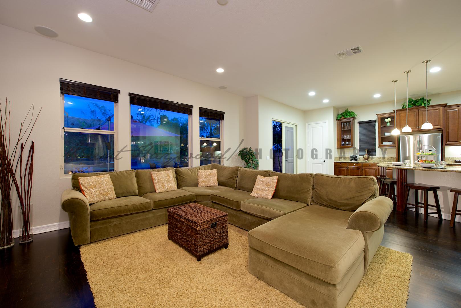San-Diego-Real-Estate-Photography-Photographer.6jpeg