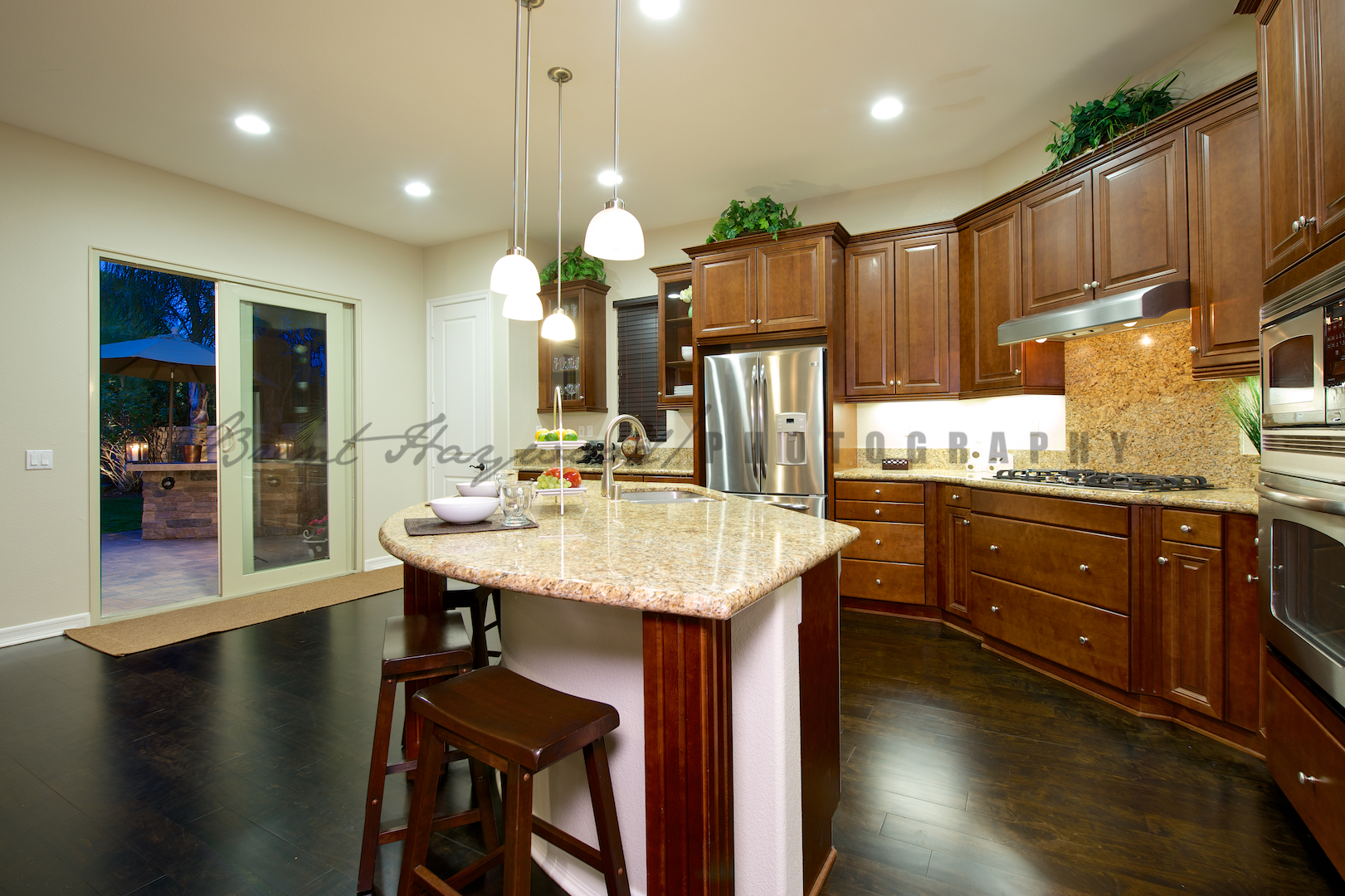 San-Diego-Real-Estate-Photography-Photographer.8jpeg