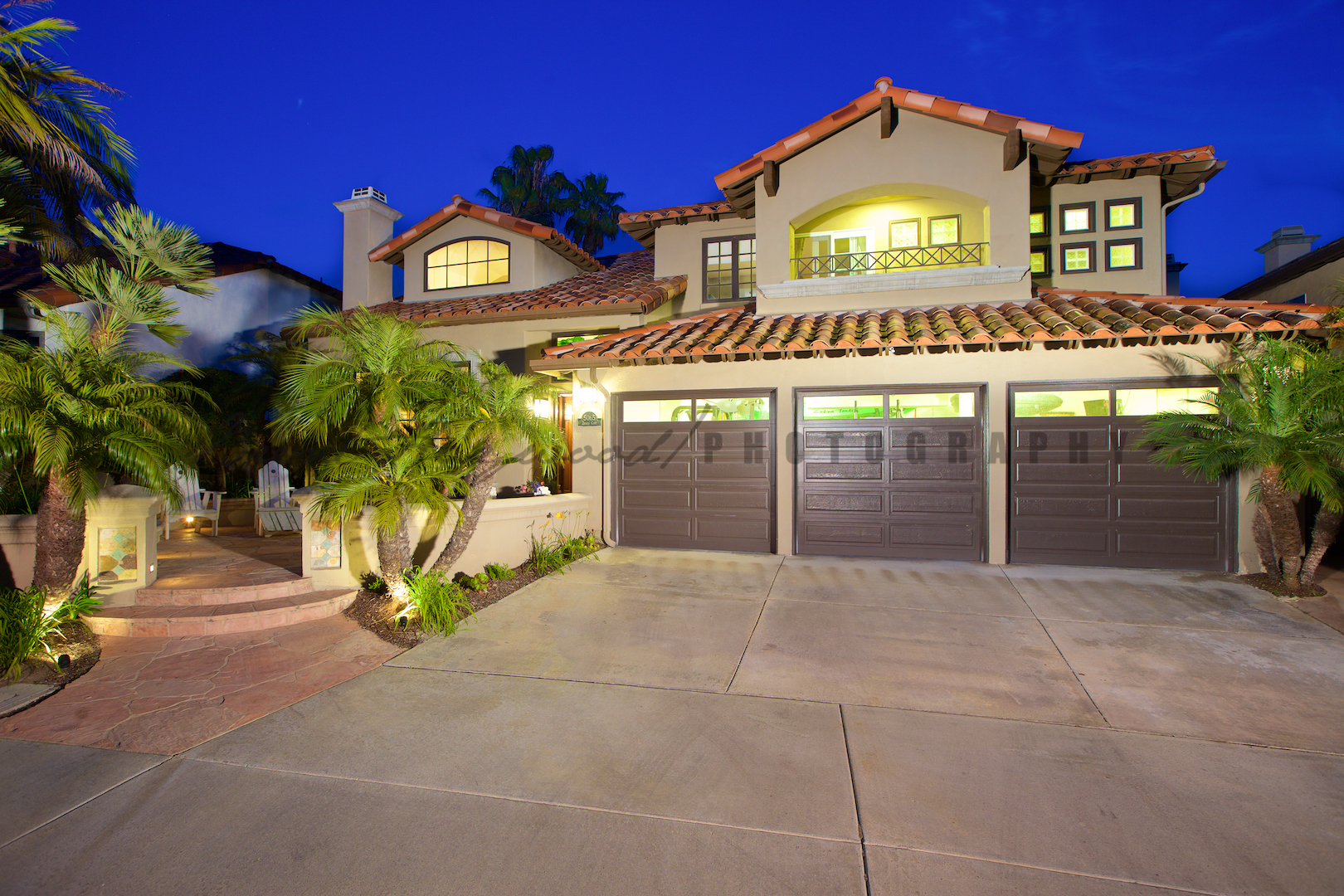 San-Diego-Real-Estate-Photography-Photographer.1jpeg